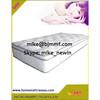 King Size Firm mattress Pocket Spring Mattress