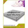 Simmons Sleep well Firm King-size Mattress Set Sale | Meimeifu Mattress