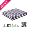 Pocket Spring Mattress |  Inner Spring Mattress | Spring Mattress | Meimeifu Mattress | homemattresses.com