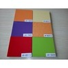 High quality UV MDF