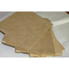 Low formaldehyde emission Plain MDF