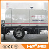 Hot Selling concrete pump machines HBT100S2116-181R