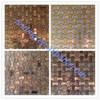 classic mosaic tile/feature tiles/random mosaic tile/wall tile