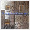 Hangzhou decorative wall pieces /mosaic tile for metal/mosaic tile supplies