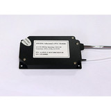 41ch 100G Athermal AWG(41ch 100G AAWG)