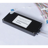 40ch 100G Thermal AWG(40ch 100G TAWG)