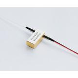1x2T Mechanical Fiber Optic Switch