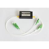 2x2BA Mechanical Fiber Optic Switch