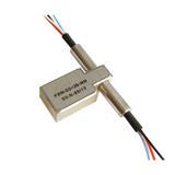 D2×2B Mechanical Fiber Optic Switch