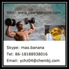 Male Personal Care Enhancers Yohimbine HCl (Extract)