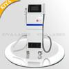 KIYA LASER IPL Hair removal machines