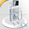 Multi-function Ipl Machine, High Quality Ipl,Ipl Machine