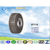 BOTO TBR tyre tire truck tyre radial tyres radial truck tyre