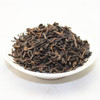 chinese tea in loose leaf pu-erh