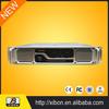 Class H power amplifier outdoor professional power amplifier