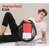 Gyroscopic Mini Marswheel Self Balancing Electric Unicycle