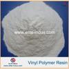 Vinyl polymer resin,chemical resins