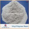 Vinyl polymer resin VAM Resin,chemical resins
