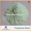 polyketone resin,chemical resins