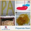 polyamide resin,chemical resins