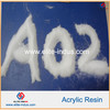 Thermoplastic Solid Acrylic Resin,chemical resins
