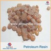 Petroleum resin C9,chemical resins