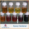 Epoxy hardener,chemical resins