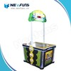 Super Football Redemption Game Machine NF-R47A,Ticket Redemption Games On Sale,Kids Coin Operated Game Machine