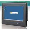 "Lilliput 7"" LCD Industrial Touch Screen PC, built in battery(GK-7000 )"