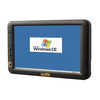 "7"" Embedded Touch POS Terminal with WinCE 6.0 (PC745)"