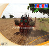 2AMSU cassava planting equipment/planting tools