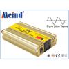 Meind Power Inverter 75W-6000W for solar,home,car,etc