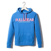 Pull & Bear stock offer