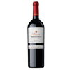 Spanish Red wine MASIA Vallformosa Freye