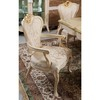 Marble Top Dining Room Sets, Dining Room Table
