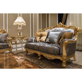 Strange Furniture Living Room Design 7 Seater Buy From China Fabric Machost Co Dining Chair Design Ideas Machostcouk