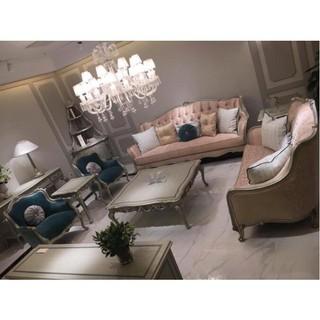 Astonishing 9 Imported Pink Chesterfield Sofa Design Fancy Sofa Set Inzonedesignstudio Interior Chair Design Inzonedesignstudiocom