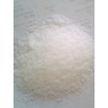 TriSodium Phosphate(TSPa) Anhydrous food additive chemical raw material TSP 12H2O