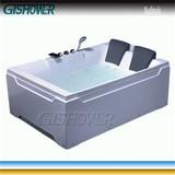 Hydro Massage Tub