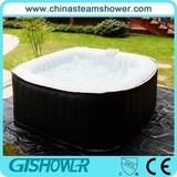Square Folding Portable Adult Bathtub