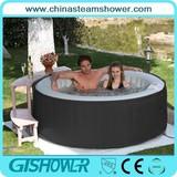 Inflatable Adult Portable Spa Tub