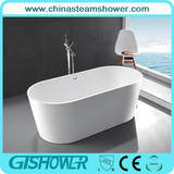 Cheap Modern Freestanding Bathtub (KF-715B)