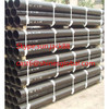 ASTM A888 Hubless Cast Iron Soil Pipes/CISPI301 No Hub Pipe