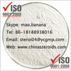 Wholesale Yohimbine HCl (Extract)  Made-in-china
