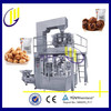 Automatic Nut Packaging Machine Line