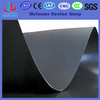 corrosion resistance  HDPE  Geomembrane