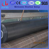 strong extension Geomembrane