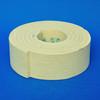 500 Degree High Temperature Kevlar Felt strip for Aluminum Extrusion