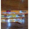 shun lee hung firecracker/woodepecker/rank cracker/celebration crac