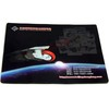 mouse pad factory directly sales advertising mouse pad ,cheap for shipping